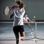 Matchball Sportcenter Leipzig Tennis Preisliste