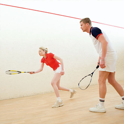 Matchball Sportcenter Leipzig Squash Preisliste