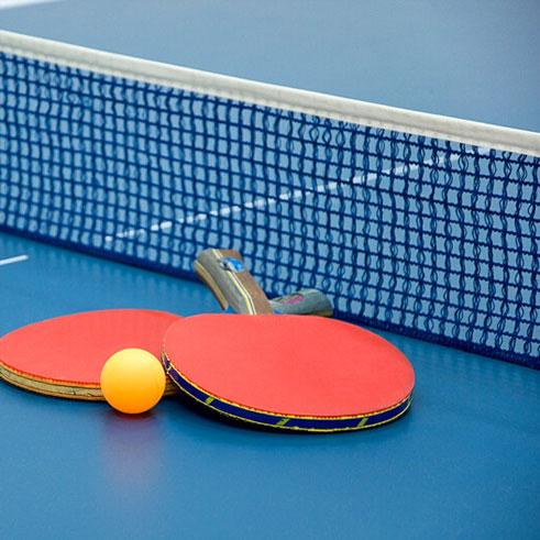 Matchball Sportcenter Leipzig Tischtennis Preisliste