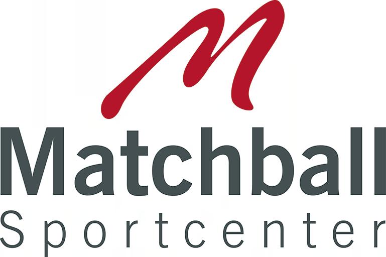 Matchball Sportcenter Leipzig